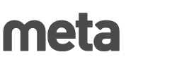 Metafit Training Logo